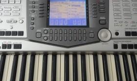 DSC08587